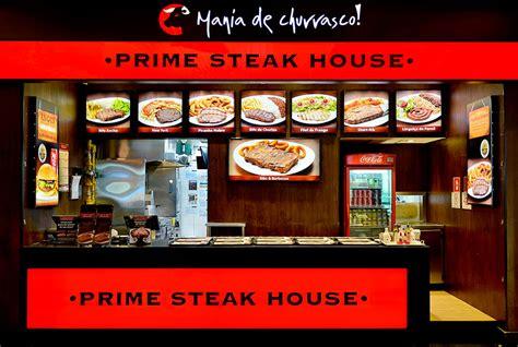 prime steak house divando em s 227 o paulo guia de dicas p 243 s spfw muito