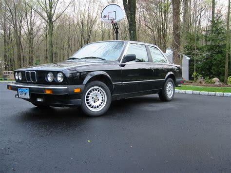 For Sale 1985 325e Mint Condition!!  Bmw Forum