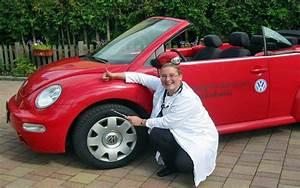 Volkswagen Zentrum Rosenheim : rosenheim preistr ger 4 vw serie 3 ~ Watch28wear.com Haus und Dekorationen