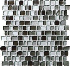 1000 images about dal tile tide on