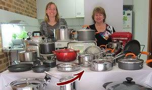 top cookware sets         cookware