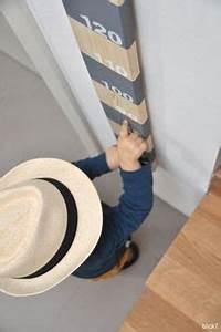 Holz Messlatte Kinder : ber ideen zu kita r ume auf pinterest ~ Lizthompson.info Haus und Dekorationen