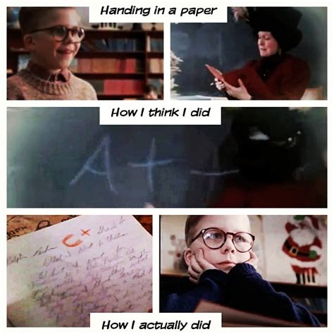 A Christmas Story Meme - 1000 images about christmas meme on pinterest reindeer home alone and christmas humor