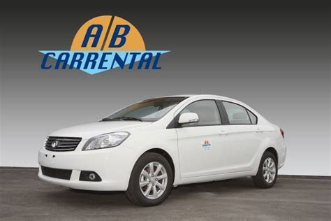Size Cars by Ab Car Rental Bonaire Our Rental Cars