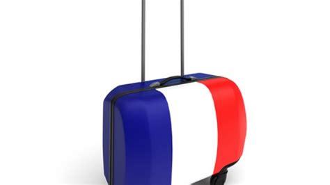 statut chambre de commerce irrésistible attrait fiscal pour les français vivre le