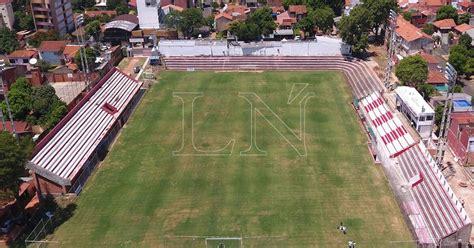 La Nación / River Plate invierte en obras en su estadio ...