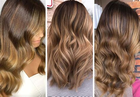 Pics Of Hair Color by Hair Color Shades How To Dye Hair How To