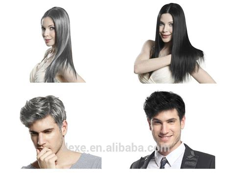 Non Allergic Hair Dye Best Selling Products Black Henna