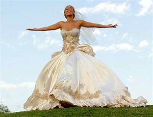 iwingdress couture house With beyonce wedding dress