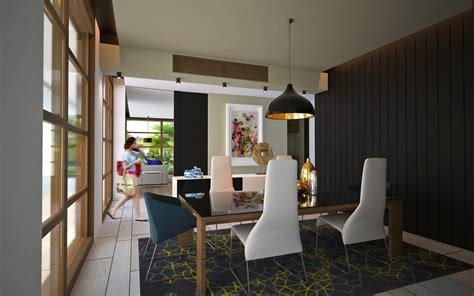 asian modern home       die interior decorating colors
