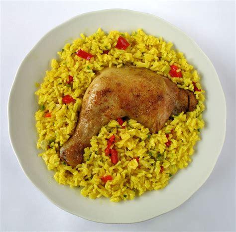photo de cuisine cuban cuisine