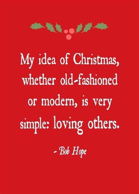 heartwarming celebrity christmas quotes guaranteed