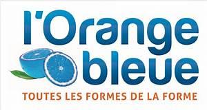 Trouver un club • L'Orange Bleue