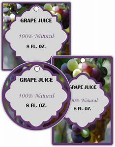 printable tags and labels canning products custom With canning hang tags