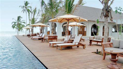 residence zanzibar majestic resorts