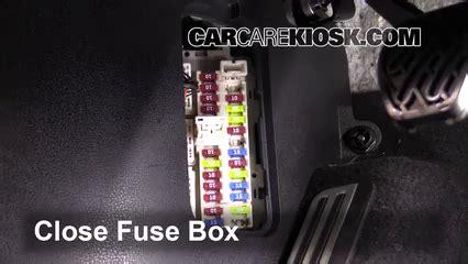 Fuse Box Diagram Nissan 370z by Fuse Box Diagram Nissan 370z Wiring Diagram