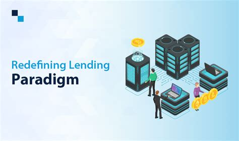 They usually involve at least two parties. P2P Bitcoin Lending Software: Making Lending Easier and Accelerated | Antier Solutions