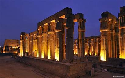 Egyptian Cool Egypt Ancient Travel