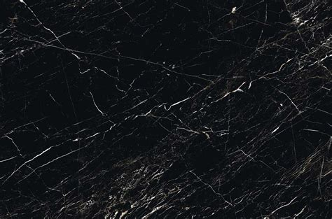 black marquina floor tiles slabs  cm