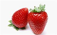 Are Strawberries a Fruit