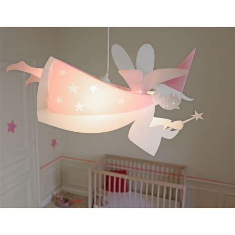 luminaire chambre fille suspension luminaire chambre garcon chambre bebe couleur