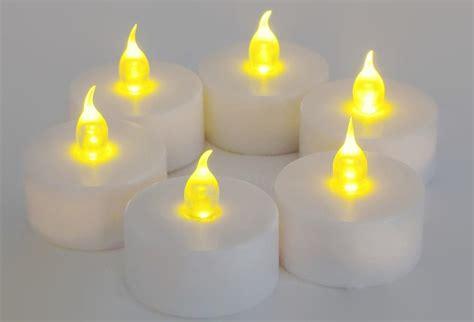 ingrosso di candele lumada da 25 anni il miglior ingrosso di candele e
