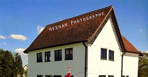 Heenan Photography: Historical Epping Forest: A ...