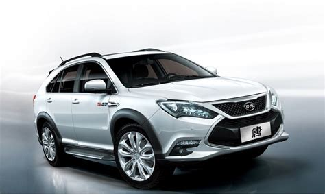 2016 byd tang in hybrid suv is of four to come 7 foreign electric cars that would sell big in america