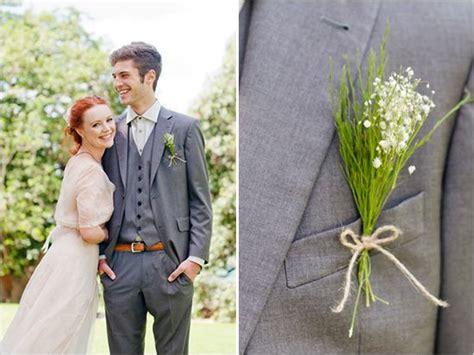 1000+ Ideas About Vintage Wedding Tuxedos On Pinterest