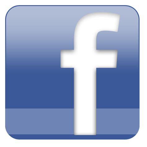SecurityPentest.com: Facebook Attach EXE Vulnerability