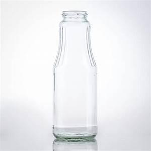 Flaschen Günstig Kaufen : saftflaschen g nstig kaufen vdf flaschen weitere flaschen f r saft ~ Orissabook.com Haus und Dekorationen