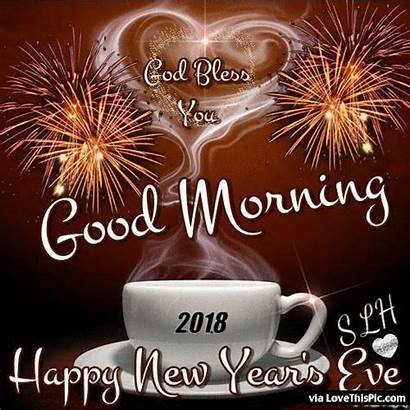 Eve Morning Happy God Bless Quotes Blessed