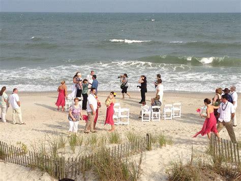 beach wedding ideas  wedding ideas