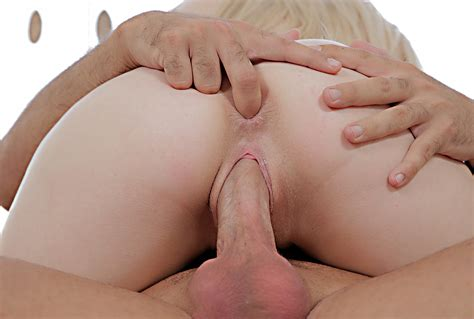 Pics Of Hard And Beautiful Copulation Teen Blonde Has All Sex Oral Anal And Vaginal Intercourse