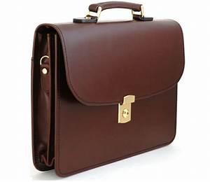 leather document case leather document cases With leather document case
