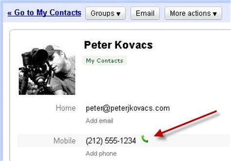 make free phone calls how to make free phone calls using gmail 171 digiwonk
