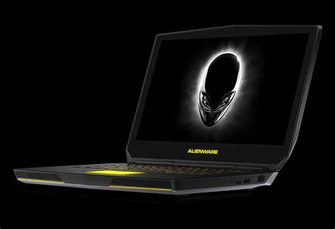 pc de bureau alienware portables pour jeux alienware