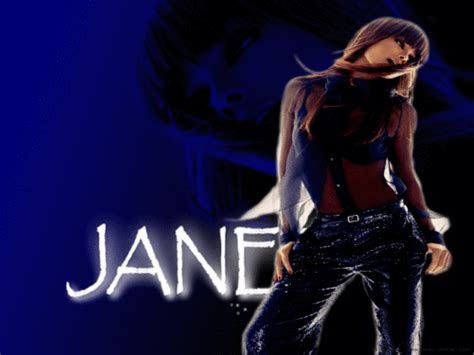 janet jackson fan offer code janet jackson images janet hd wallpaper and background