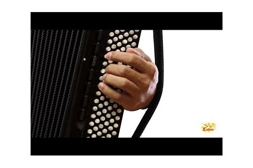 baixar dvd curso de acordeon