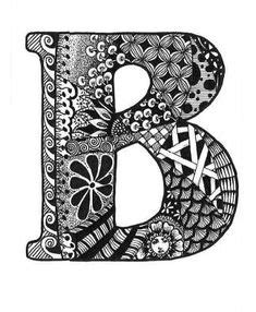 zentangle letter y monogram drawing zentangle alpha zentangle letter r monogram drawing zentangle alpha 87671