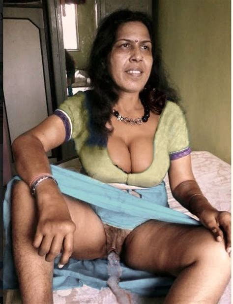 Showing Media And Posts For Bhabhi Xxx Veuxxx