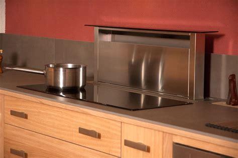 hotte cuisine but hotte de cuisine escamotable 28 images hotte cuisine