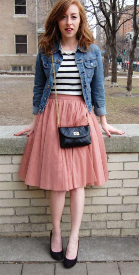 Best 25+ Denim jacket styles ideas on Pinterest ...