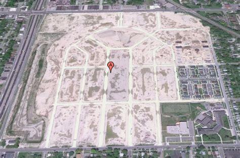 herman gardens oregon housing blog 9 5 10 9 12 10