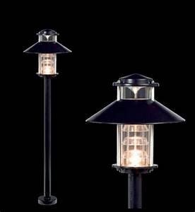 products contemporary outdoor lighting ottawa by With outdoor product photography lighting