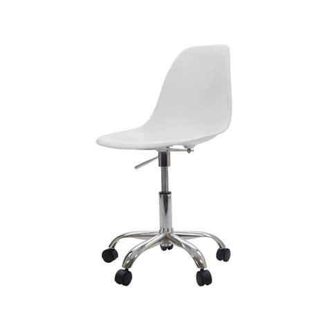 tapis chaise de bureau charles eames chaise de bureau pscc tapis design chaise