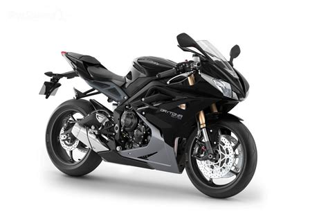 Triumph Speed Picture by 2014 Triumph Daytona 675 Picture 542485 Motorcycle