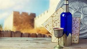 Pesach - la Pasqua Ebraica 2019 - iTravelJerusalem