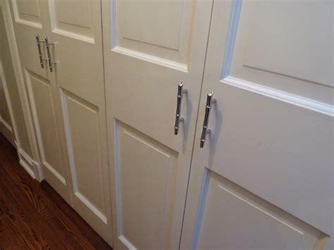 closet door knobs pulls home decor