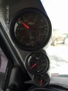 Glow Shift Gauges Any Good    - Dodge Diesel